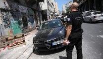 Un fort séisme de magnitude 5.1 ressenti à Athènes ce 19 juillet