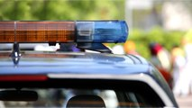 Cop Admits To Stealing From Grieving Family