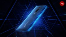 Redmi K20 Pro first impression: Stunning design, incredible performance