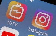 Instagram : la nouvelle fonctionnalité pour bloquer en secret
