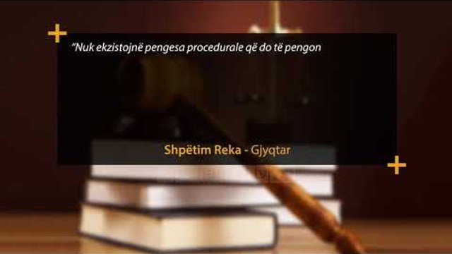 Gjykata ndryshon mendje për Durrësin, i jep mandatin Valbona Sakos katër ditë pasi rrëzoi zgjedhjet