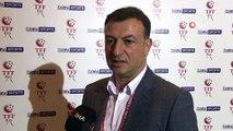 Tarık Aksar: 'Emircan'ı vermeyi düşünmüyoruz'