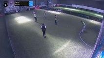 Equipe 1 Vs Equipe 2 - 19/07/19 14:38 - Loisir Bobigny (LeFive) - Bobigny (LeFive) Soccer Park