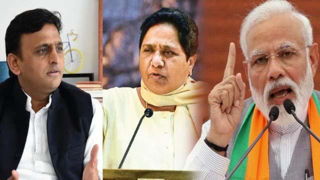Neeraj Shekhar के बाद SP, BSP के Rajya Sabha Members BJP को कर सकते है Join । वनइंडिया हिंदी