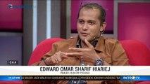 Alasan Prof Eddy Tak Mau Main Medsos