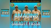 Amading - Sabacity Fassa - Amading