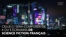 Red Team : l'armée française recrute des experts de science-fiction pour prévoir le futur