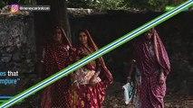 India's battle with menstrual hygiene: How sanitary market is evolving to help women break barriers