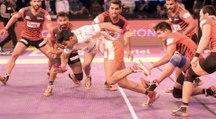 Pro Kabaddi League 2019: Puneri Paltan| Team Preview | Puneri Paltan Team Squad | Oneindia News