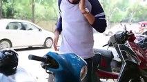 Amit Bhadana - _ Teacher Vs Student _ New Desi Comedy Vines Video ( 360 X 640 )
