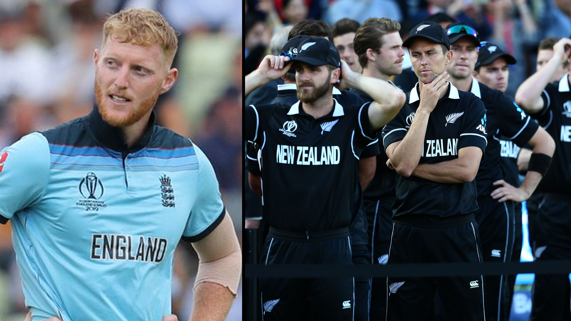 Ben Stokes Nominated For New Zealander Of The Year || Oneindia Telugu
