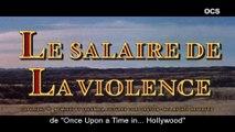 BA - Carte Blanche à Quentin Tarantino