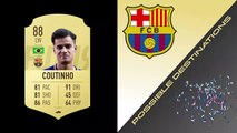 Feature: Coutinho - will he move?