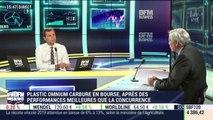 Les tendances sur les marchés: Des places financières guidés par les banques centrales - 19/07