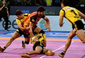 Pro Kabaddi League 2019: Gujarat Fortune Giants| Team Preview| Fortune Giants Squad | Oneindia News
