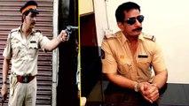 Maharastra पुलिस से Pradeep Sharma का इस्तीफा, Politics में करेंगे एंट्री