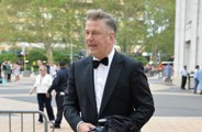 Alec Baldwin won't condemn Woody Allen