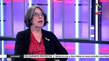 Es Noticia: Inicia la Cumbre del MNOAL en Venezuela