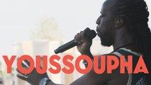 Youssoupha - Niama Na Yo - Live (Dour 2019)