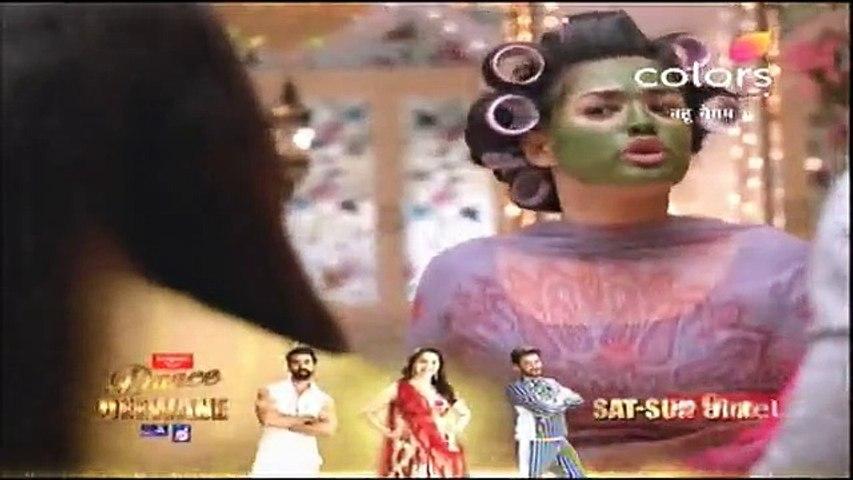 Bahu Begum - 19th July 2019 Full Episode
