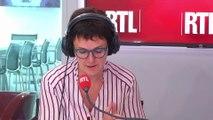 RTL Midi du 19 juillet 2019
