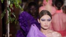Gigi Hadid l'emporte face à l'agence de paparazzi Xclusive-Lee