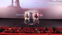 """Soirée spéciale Science & Vie et """"Apollo 11"""", le film"""