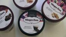Il gelato Haagen-Dazs punta ai millennial per crescere in Italia