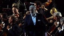 Placido Domingo in Arena, tre show per i 50 anni dal suo debutto