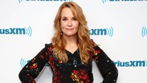 Lea Thompson Reveals What 80s Movie Role She Loved the Most