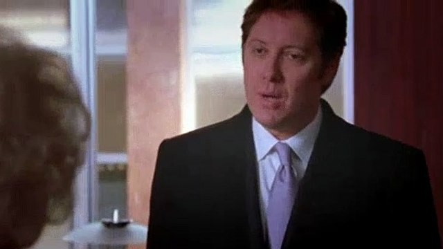Boston Legal Season 2 Episode 20 Chitty Chitty Bang Bang