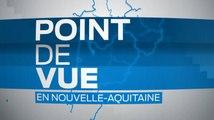 Point de Vue Nouvelle-Aquitaine : Voltaero