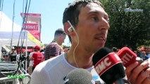 """Tour de France 2019 - Stéphane Rossetto : """"Personne n'est parfait !"""""""