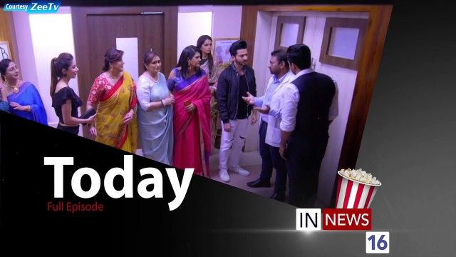 Kundali Bhagya || Today Full Episode || 19 July