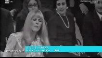 Irresistibilmente - Sylvie Vartan 1969