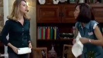 Luisita y Amelia parte 143