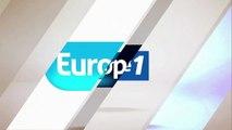 """Andy Schleck sur Julian Alaphilippe : """"C'est un talent exceptionnel"""""""