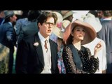Four Weddings and a Funeral Season 1 Episode 3 : HD English Subtiles (s01e03)