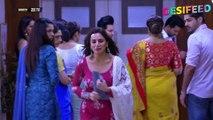 Kundali Bhagya _ Karan या Prithvi आखिर कोन भरेगा Preeta की मांग