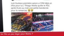 Jean-Michel AULAS piégé, NEYMAR à 2000% au PSG, grosse nouveauté FIFA 19