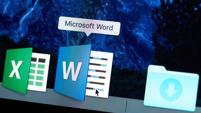 The Week's Top Stories: Microsoft Cloud Soars and Facebook Feels the Heat