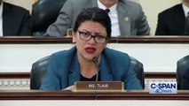 Report: Omar, Tlaib Will Be Allowed To Visit Israel
