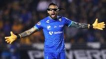 Exclusivo: Jonathan Orozco evaluó a Santos previo al arranque de la Liga MX