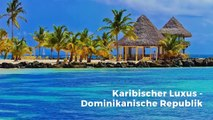 TRAVEL_GERMANY_IN