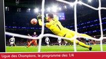 AULAS fracasse CAZARRE, nouveau maillot du Brésil, MU-Barça et Ajax-Real