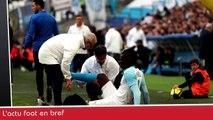 Le PSG humilié, TUCHEL et MBAPPÉ dégoûtés par l'arbitre, le BIJOU de SALAH