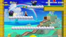 Super Mario Maker 2 Part 5
