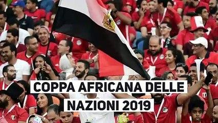 coppa_africana_delle_nazioni_26/06/2019_IN