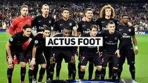 actus_foot_27/06/2019_IN