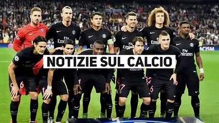 notizie_sul_calcio_27/06/2019_IN